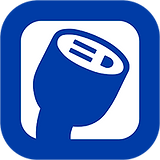 plugshare-og.png