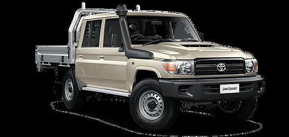 Toyota Landcruiser.png