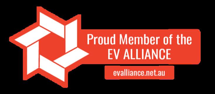 EV Alliance Logo.png