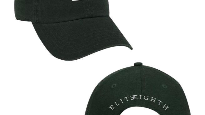 Elite Eighth Dad Hat