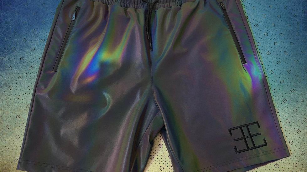 Elite Eighth Member Only Shorts