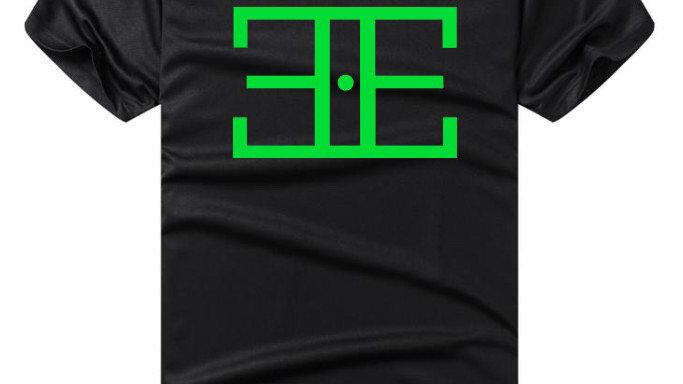 Elite Eighth Graphic T-shirt