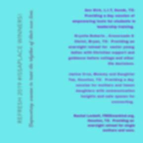 ISSA20019.jpg