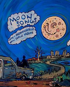 moon songs artwork-0.png