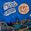 Thumbnail: Moon Songs