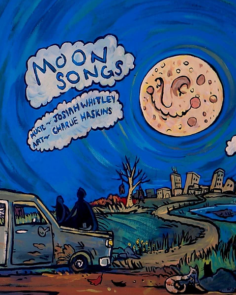 moon songs artwork-0.png