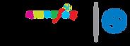thailand logo.png