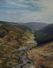 wicklow-valley.jpg