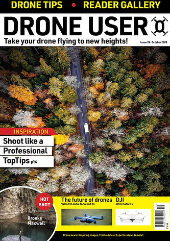 Issue 20 - Cover.jpg