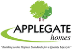 APPLEGATE-HOMES-FLAG-AW-2.png