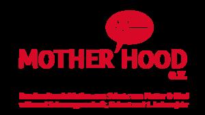 Aktiv für eine sichere Geburtshilfe und Rabatt für Vereinsmitglieder