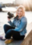 BerlizzimaPhotography-Josi2018-5022.jpg
