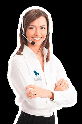 callcenterpng.png
