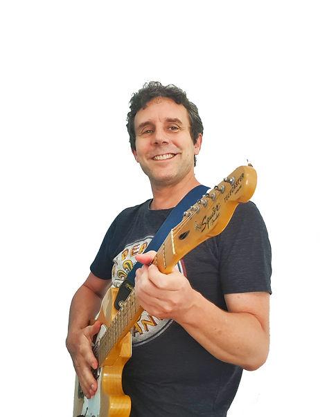 Rogério Baraquet.jpg