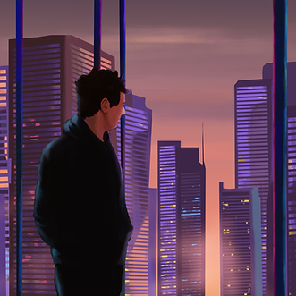 Dusk_Artwork (1).png
