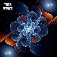 Yoga Waves