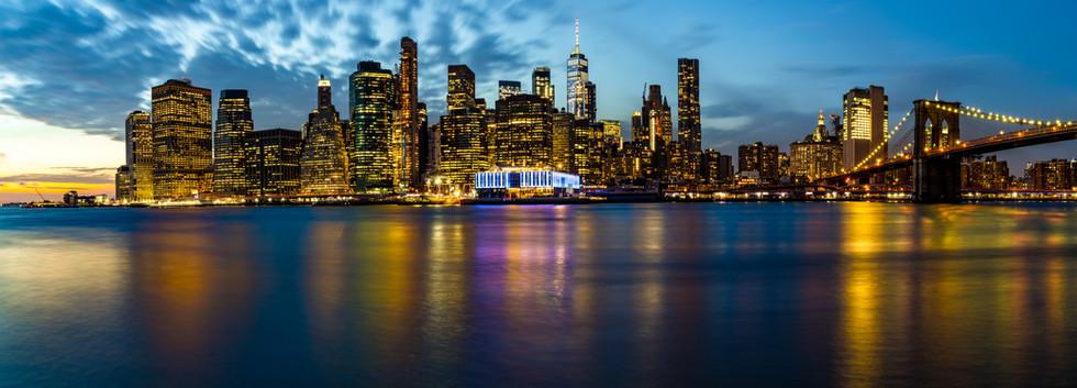 Andympics Manhattan-.jpg