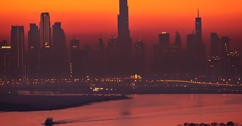 Burj Khalifa from Vida Hotel.jpg