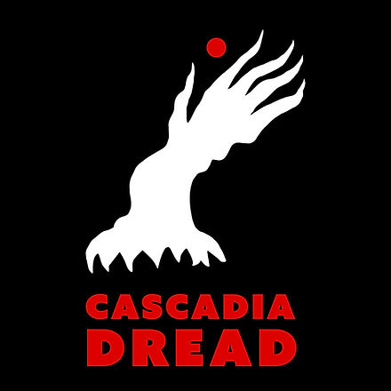 cascadia dread logo.jpg