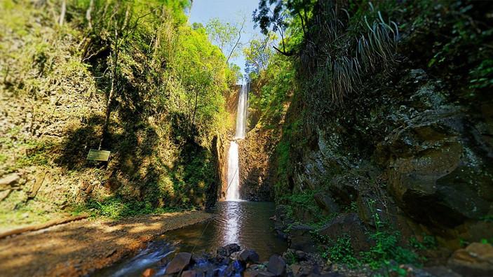cachoeira-cassorova-brotas.jpg