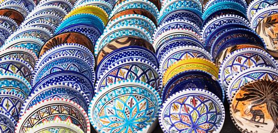 pottery-PUSKJKS.jpg
