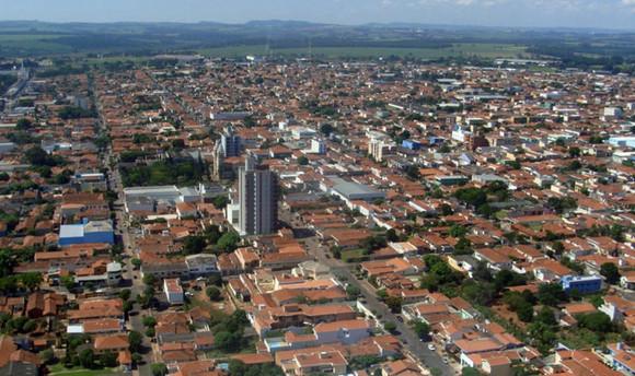 porto-ferreira-sp.jpg