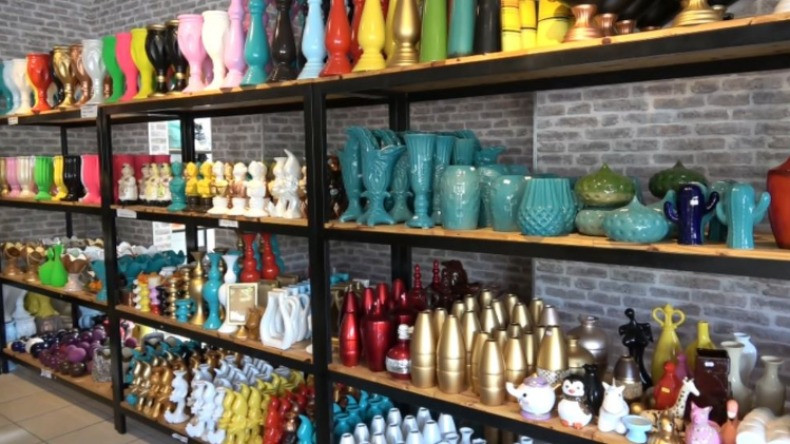 ceramica_porto_790x444_24122019141236.jp