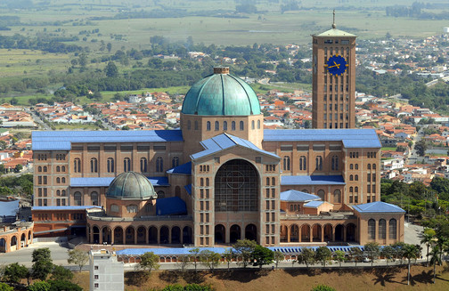 Basilica_of_the_National_Shrine_of_Our_L