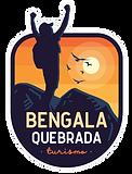 Bengala Quebrada