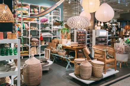view-of-assortment-of-decor-for-interior
