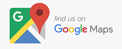 70-702669_transparent-google-maps-logo-p