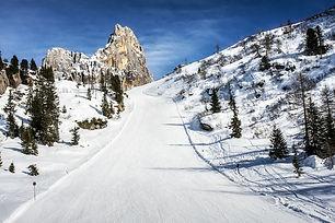 San Vito di Cadore - Ski area 2
