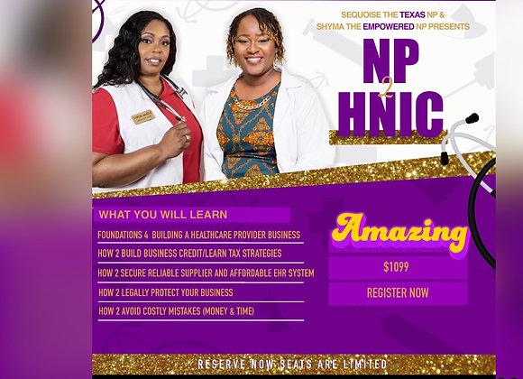 NP 2 HNIC
