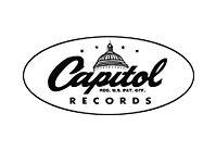 Capitol_Records.jpg