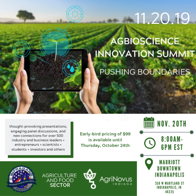 2019 AGRINOVUS Save the Date.png