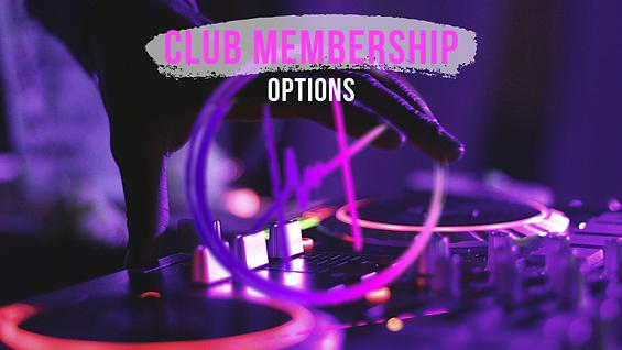 club membership options.PNG