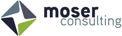 moser consulting.png