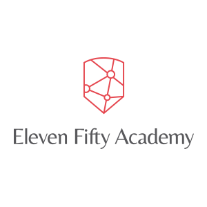 eleven_fifty_academy_logo.png