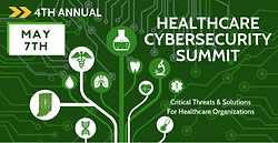 Healthcare Summit 2019 (1)_edited.png