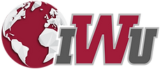 iwu-transition-logo_globe.png