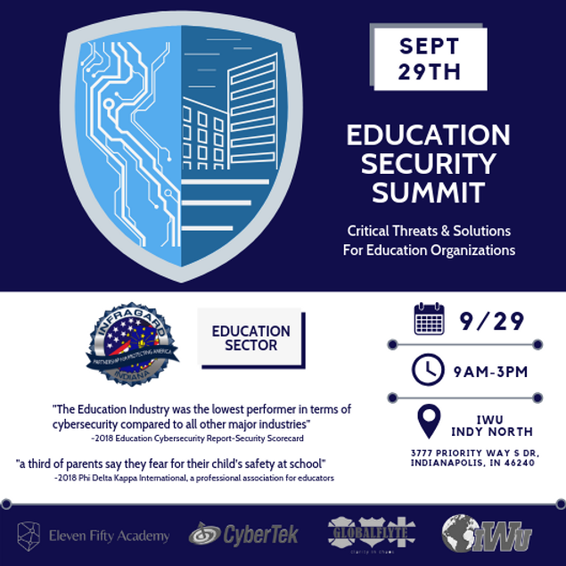 Education Summit 2019.png