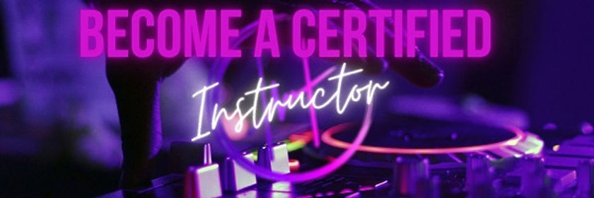 Become%2520a%2520Certified%2520Instructo