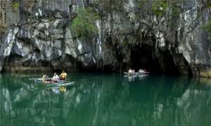 Santa Lucia Protected Landscape