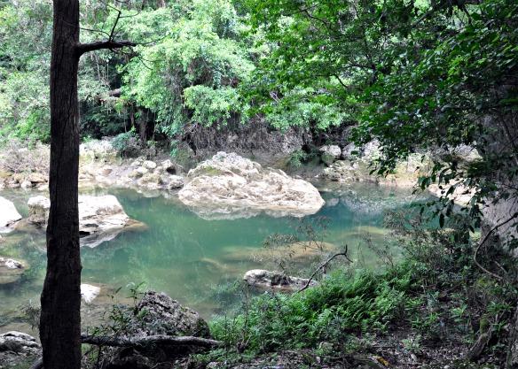 Ilocos Norte Metropolitan Watershed