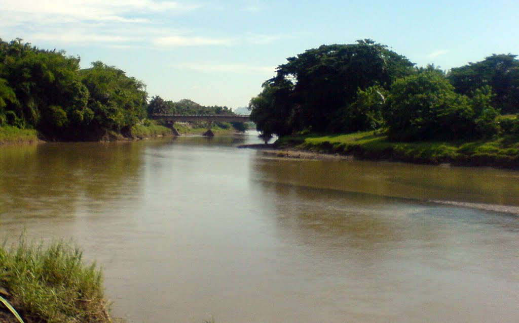 Panay River