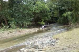 Lidlidda Protected Landscape