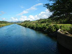 Casecnan Protected Landscape