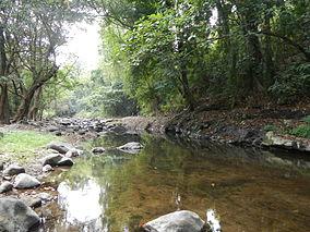 Roosevelt Protected Landscape