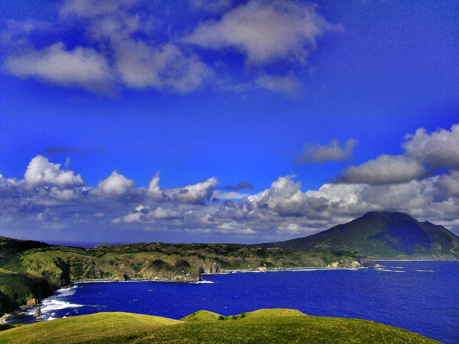 Batanes Protected Landscape