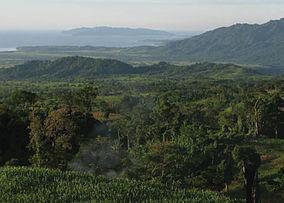 Magapit Protected Landscape